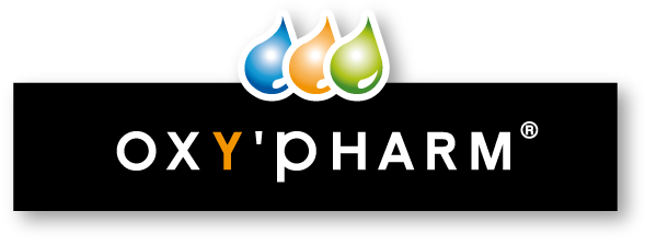 logo_oxypharm